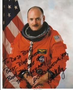 AstronautScottKellyDjBGB[1]