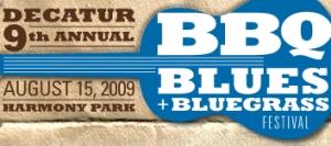 DB&B logo
