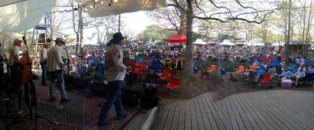 DjBGB Skunkfest Panorama 531