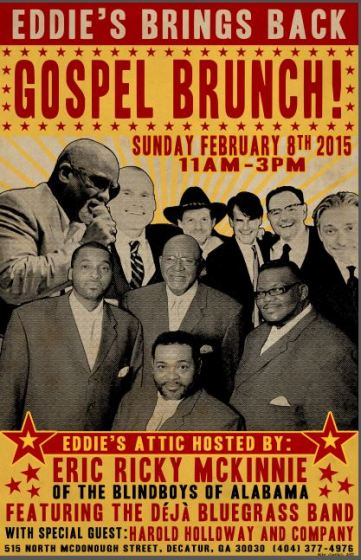 Gospel Brunch flyer jpeg
